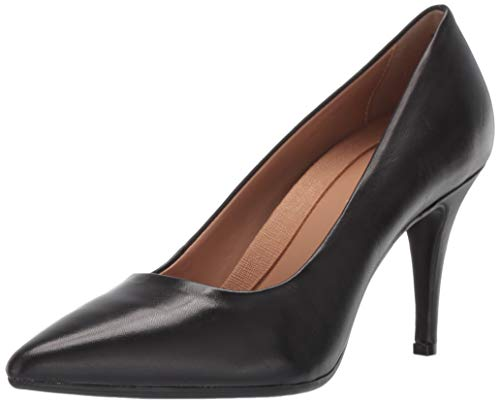 Best 3 womens pumps review 2021 - Top Pick