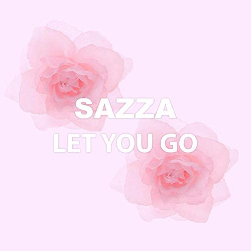 SAZZA