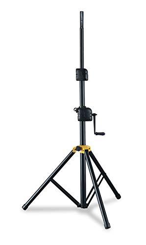Hercules SS710B Speaker Stand