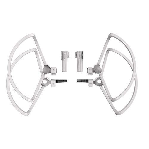 Metermall NIEUW Propellers Beschermringen voor DJI voor MAVIC Mini Drone Anticollision Shielding Frame Beschermende landingsgestellen Afstandsbediening Vliegtuig Onderhouden Accessoire