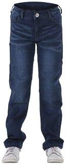 Overlap Street Kid SMALT - Pantalones vaqueros homologados