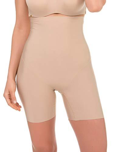 Selmark Faja pantalón 10594 ETNA Piel (XL)