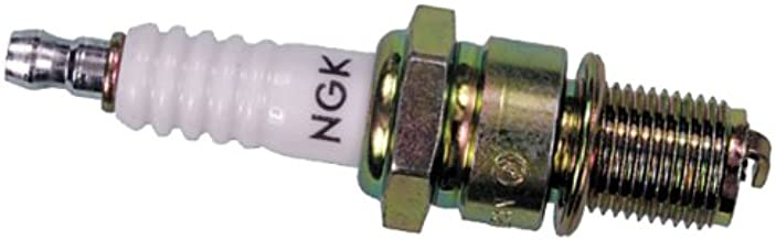 NGK Spark Plugs BP6ES 7333 P Bp6Es Spark Plug- Made by NGK Spark Plugs