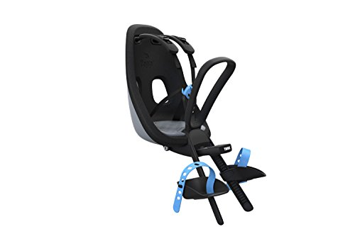 Thule Yepp Nexxt Mini Seat-Momentum, One Size