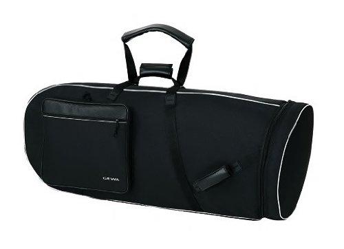 Gewa 253370 Premium Gig Bag for Bb Tuba