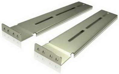 Istar Rack Rail kit - 20