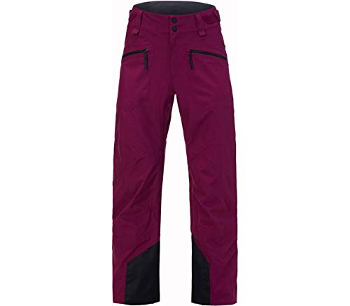 Peak Performance Damen Snowboard Hose Radical Pants