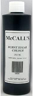 Best burnt caramel syrup Reviews