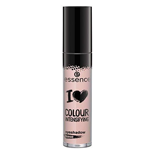 ESSENCE I Love Colour base sombra de ojos