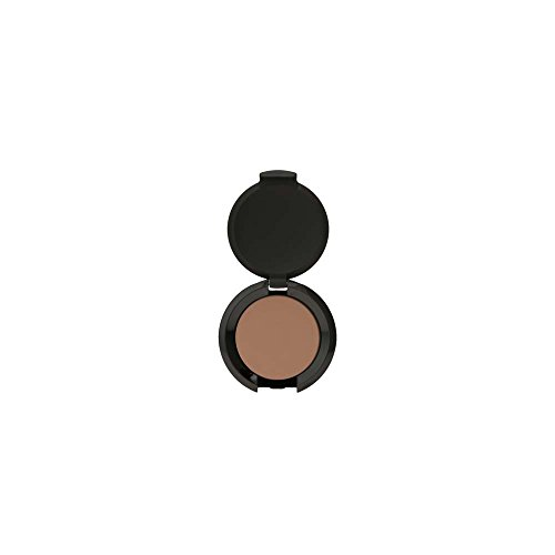 Eva Garden Mat Eye Shadow - 110 tannin brown