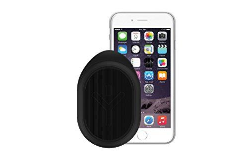 Ryght R481818 Enceinte nomade Bluetooth Outdoor Puissante/ Micro intégré/ Résistance à l'eau...