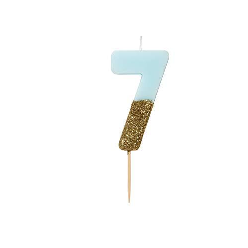 9/A-Z /∧ en /écriture /Épaisseur 6/mm Combinaison gravurem S standard-number Perforatrice et lettres