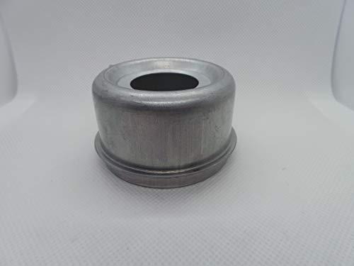 DEXTER AXLE K7130700 Bearing Cup