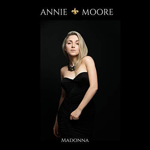 Annie Moore feat. Mark Newman