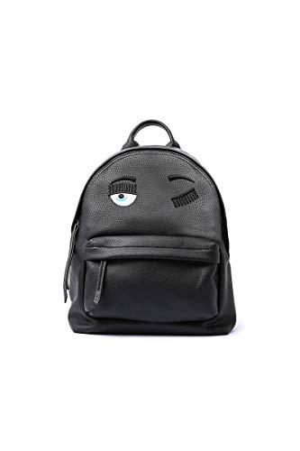 Flirting Fuchsia Backpacks onesize Chiara Ferragni Women Sac /Ã/ƒ/â/'/¬ Dos