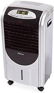 comprar comparacion PURLINE Climatizador Evaporativo de bajo Consumo con humidificador y Calefactor cerámico RAFY 92