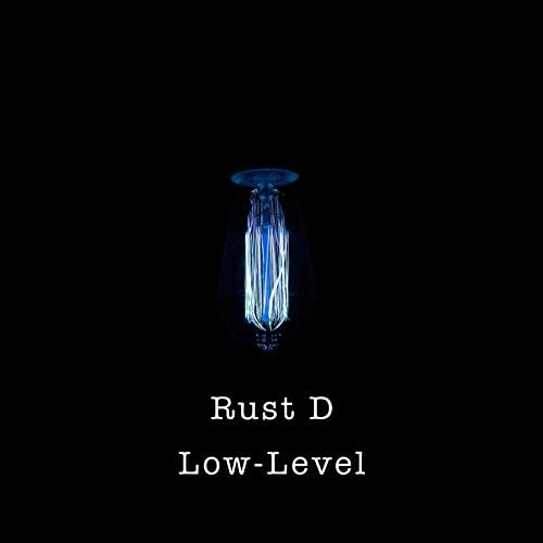 Rust D