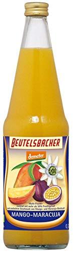 Beutelsbacher Bio Mango-Maracuja (1 x 700 ml)