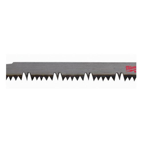 Product Image of the 9' L Reciprocating Saw Blade, 5 pk.