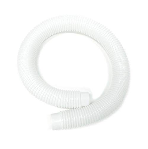 PolyGroup Summer Escapes & Summer Waves 1.5' Diameter by 2' Long Pool Hose