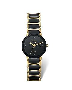 Womens Watches RADO Rado Centrix R30930712 image