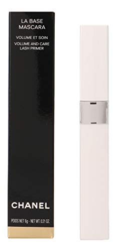 Chanel Base Mascara - 6 Gr