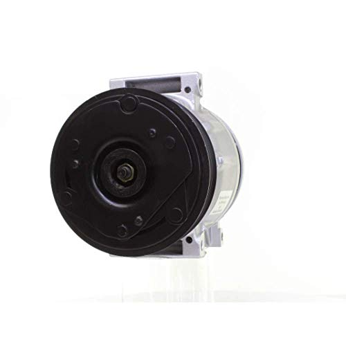Alanko Compressor airconditioning airconditioning compressor