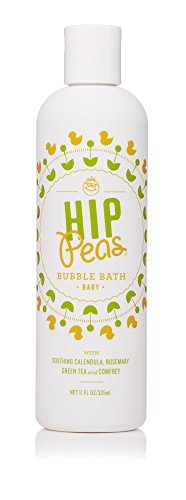 Hip Guisantes Bubble Bath