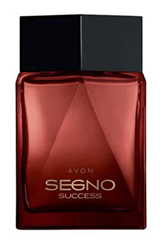 Avon Segno Success