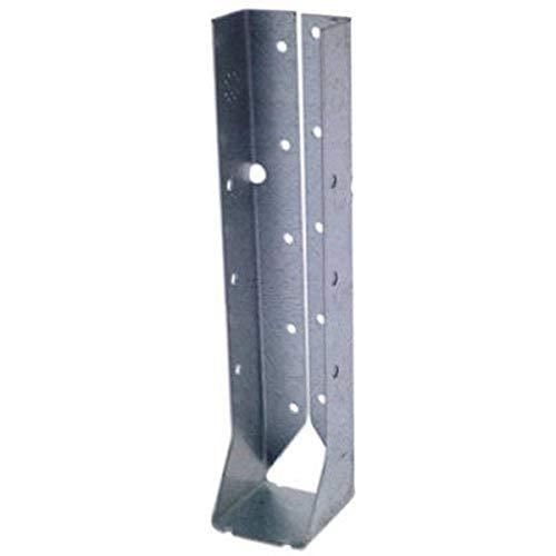 decking joist screws