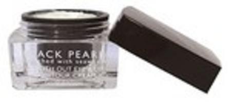 Sea of Spa Black Pearl Eye & Lip Contour Cream by Sea of Spa
