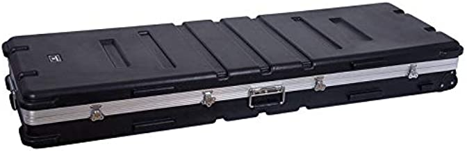80 keyboard case