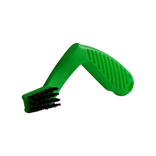 나노 가죽 패드 컨디셔닝 브러시 (NAA-PCB1)