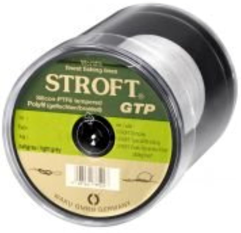 Schnur STROFT GTP Typ S Geflochtene 250m Silbergrau, S2-0.180mm-6kg S2-0.180mm-6kg S2-0.180mm-6kg B01MTZUW9B  Im Freien 50e4b1