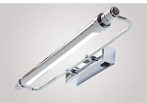 HRFHLHY wandlamp spiegel koplamp bad LED-lamp met schakelaar