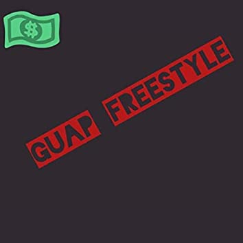 Guap Freestyle
