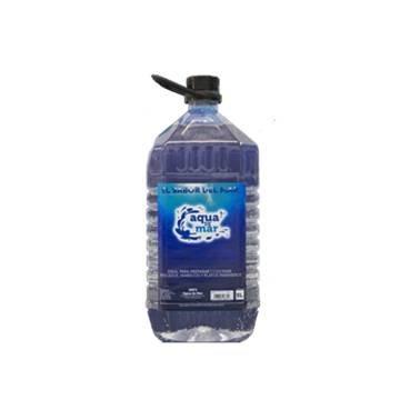 Agua de MAR COCINAR Aqua DE MAR de 2 lts