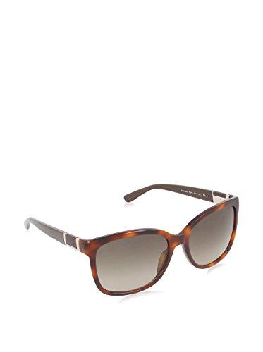 BOSS Gafas de Sol 0628/S HA_F3W (62.9 mm) Havana