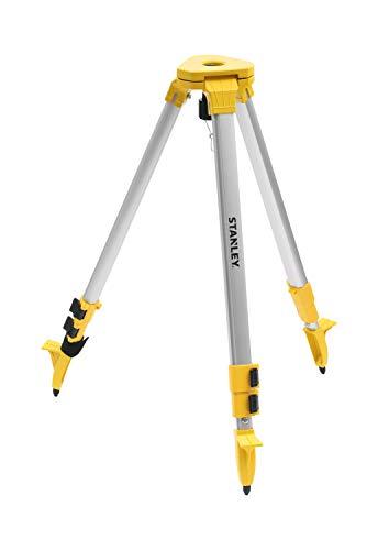 STANLEY STHT77625-1 Trípode para niveles láser rotativos