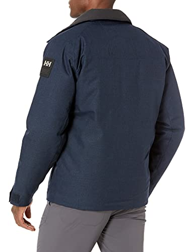 Helly Hansen Chill Parka Jacket