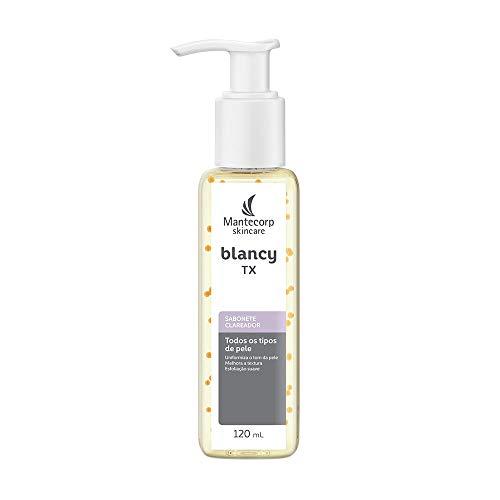 Blancy Tx Cleanser, Mantecorp Skincare