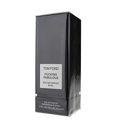 Tom Ford Tom Ford - Fucking Fabulous - 50 ml - Eau De Parfum