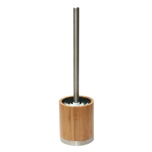 Ribelli WC-Garnitur Bambus \'Bornholm\'
