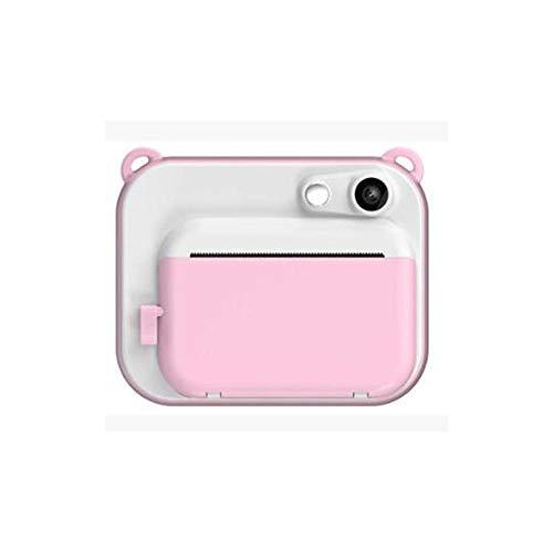 Makluce Multifunctionele mini-camera, 8 megapixels, digitale thermische print, camera, verjaardagscadeau