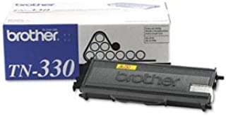 Brother MFC-7840W Toner Cartridge ( 1-Pack )