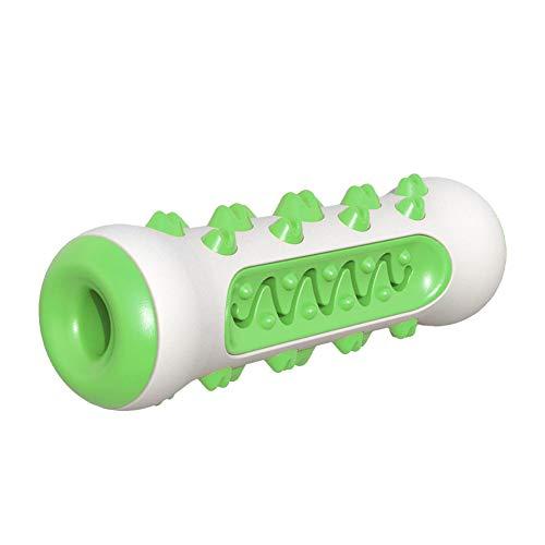 DingCheng Zahnpflege-Spielzeug für Hunde, aus Nylon, zum Kauen von Zähnen, für Welpen, Zahnpflege-Spielzeug