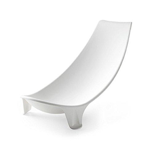 Stokke - Tumbona de baño para bañera flexibath Stokke