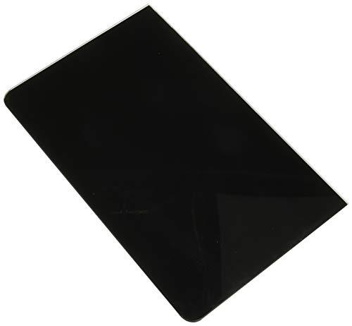 Mitzu LCD-7020