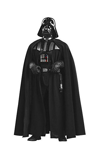 Sideshow Collectibles ss1000763 Maßstab 1: 6 Darth Vader Star Wars Return of The Jedi Figur