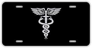 Best nurse license plate ideas Reviews